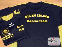 tshirts_djksvedling