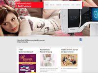 website_naehmaschinenhofbauer