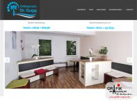 website_orthogugg