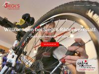 website_sieglsraederwerkstatt