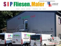 website_sipfliesen