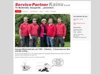 website_spkainz