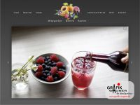 website_steppacher_beerengarten